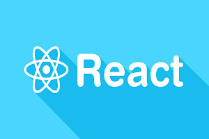 Learn by Example : ReactJS
