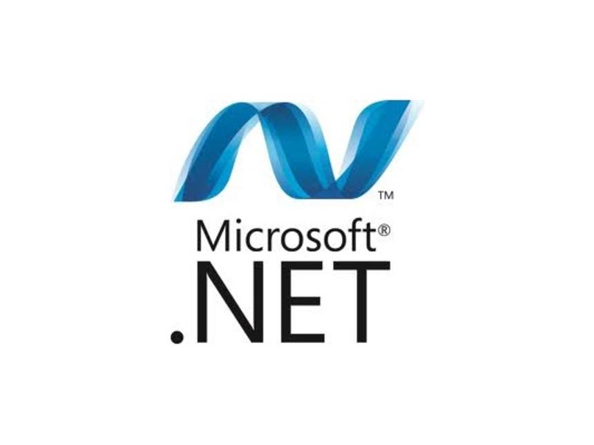 .NET Framework Notes for Professionals