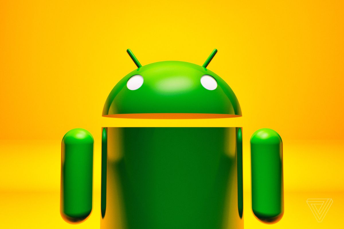 Android Notes for Professionals book