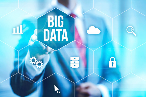 Big Data - Case Study Collection