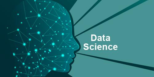 Data Science Cheat Sheet