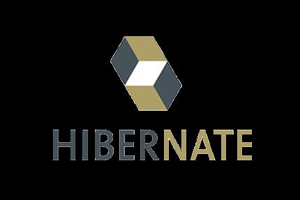 Hibernate Notes