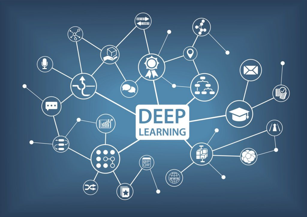 Short and Concise Guide about Deep Learning by Andrew Ng