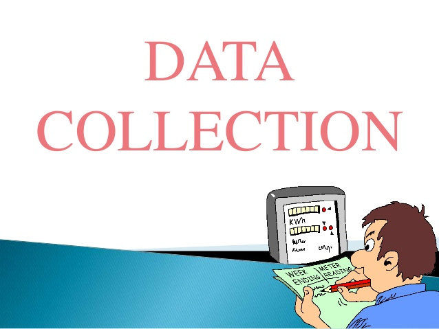 The Ultimate Guide to Effective Data Collection