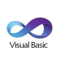 Visual Basic® .NET